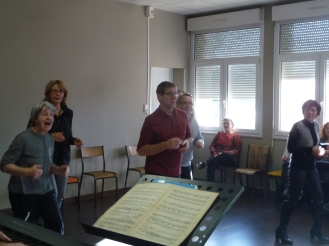 Chorale Chant Libre Stage 13-01-2018 (15)