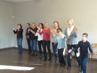 Chorale Chant Libre Stage 13-01-2018 (2)